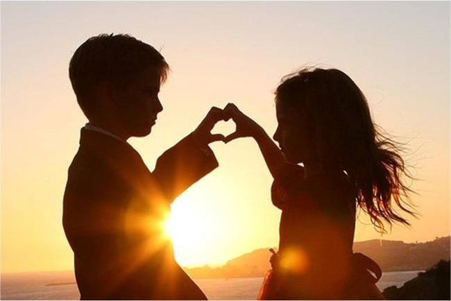 is-it-the-reason-for-not-forgetting-your-first-love