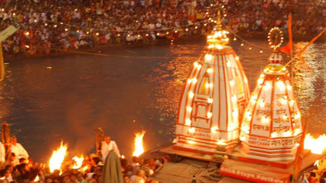 if-you-want-to-get-the-desired-results-then-dip-in-the-ganga dashera-on-ganga-dussehra-why-do-you-celebrate-this-festival