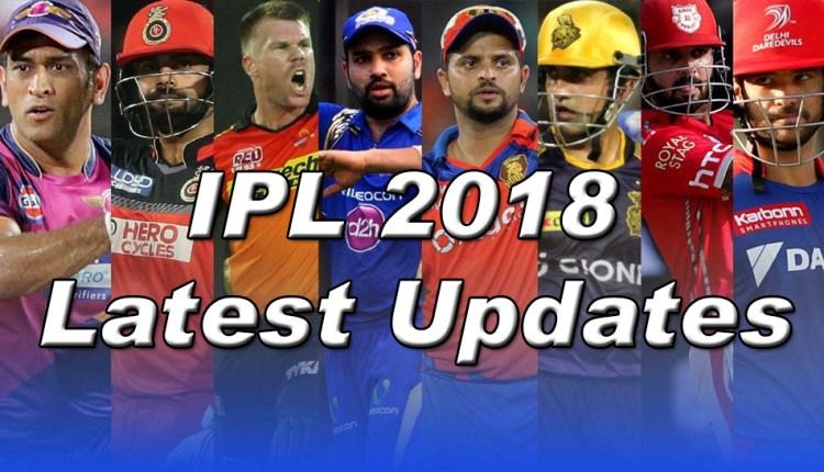 यह है वो 4 भारतीय खिलाडी जिनका 2019 विश्व कप में खेलना पक्का   Top 4 batsman play in world cup 2019
