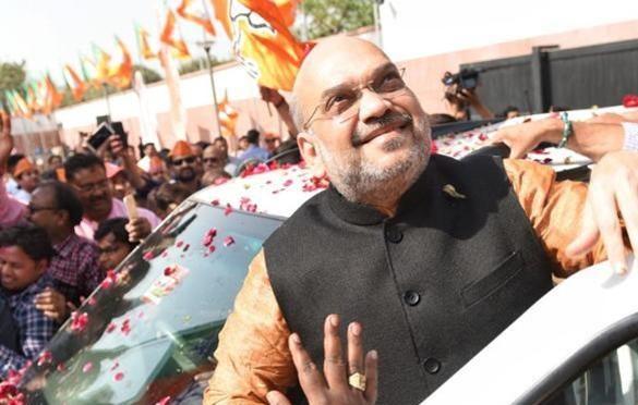 karnataka-election-2018-why-won-bjp-and-why-the-congress-loss-the-election-in-karnataka