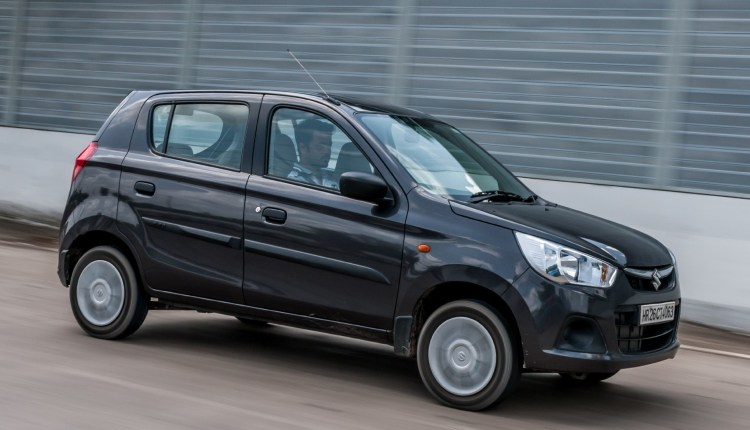 one-more-success-of-maruti-its-launch-of-its-new-car