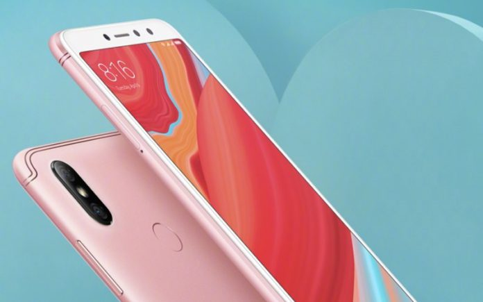 redmi-s2-will-be-ready-on-may-10-launch-this-pink-colored-mobile-phone (1)