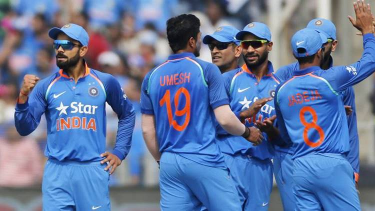 team-india-slips-one-place-in-icc-odi-rankings (1)