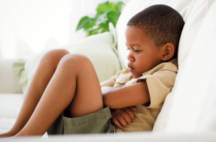 what-causes-abdominal-pain-in-children (3)