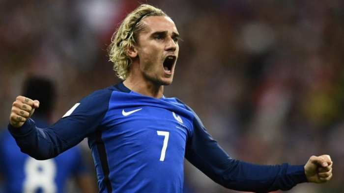 france-and-belgium-semi-final-today-know-who-will-be-more-confident (4)