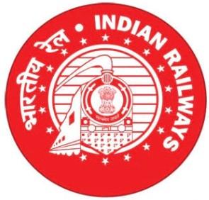indian-railway-vacancy 2018 BY SABKUCHGYAN