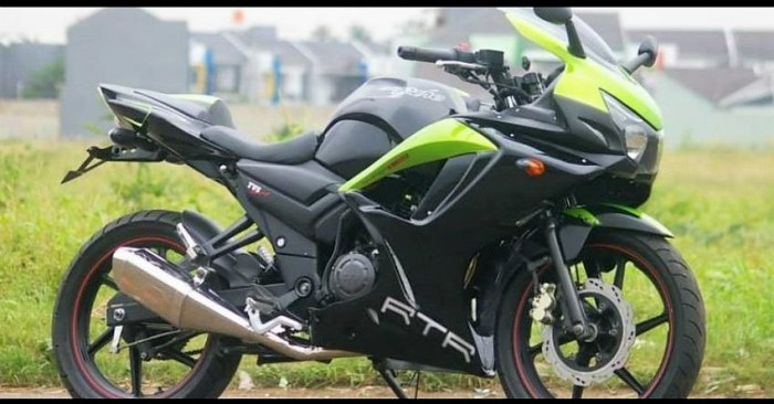 tvs-apache-rtr-160-launches-in-ind (3)
