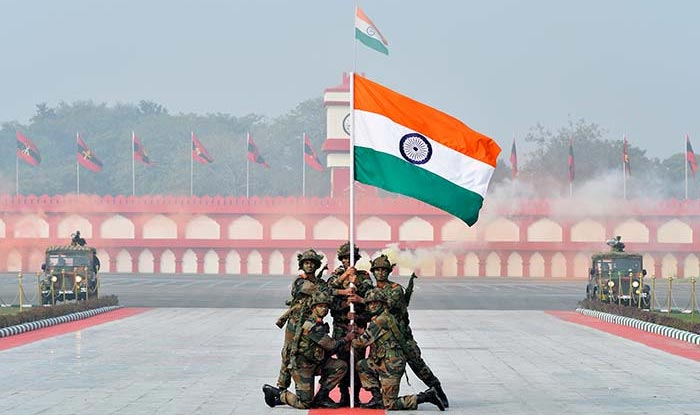 interesting-laser-unknown-facts-related-india-independence-day