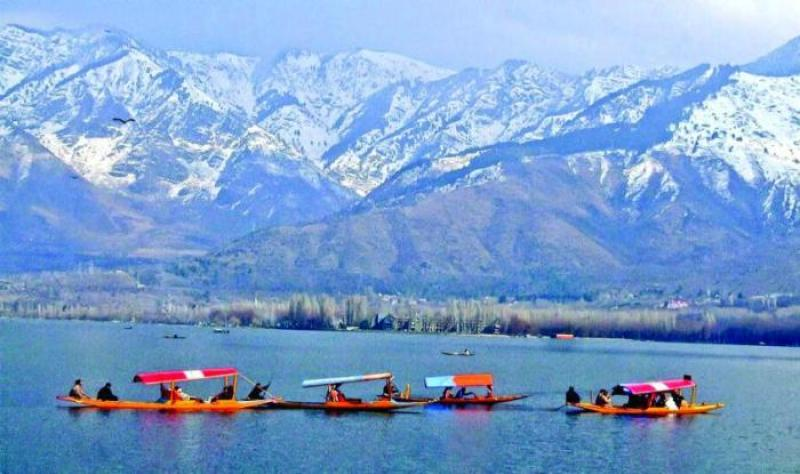 amazing-beautiful-top-9-travel-place-of-india