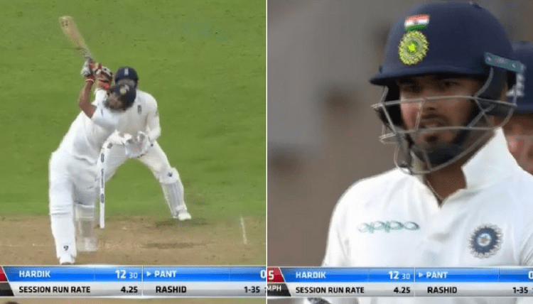 india-vs-england-score-rishabh-pant-set-new-records-in-third-test-against-england 2