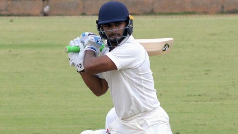 india-vs-england-will-start-today-in-nottingham-start-third-test-what-is-it-special-in-this-pitch 1