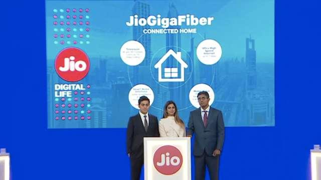 from-august-15-will-be-celebrated-jio-giga-tv-gistribution-of-giga-fiber
