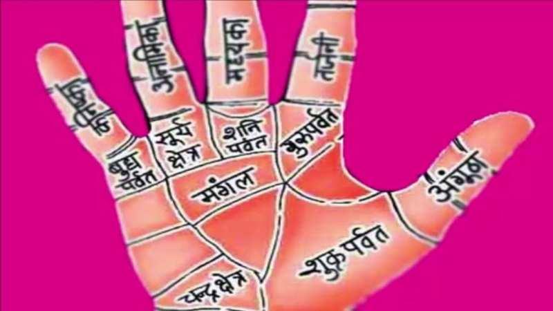 hath main bani rekhon se jyotish bhagya dekhna (2)
