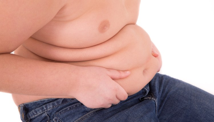 the-stomach-fat-will-quickly-reduce-the-things-present-in-your-home