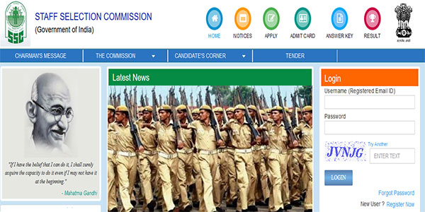 ssc-gd-constable-exam-2018-online-application-process-to-begin-next-week-for-54953-posts-constables