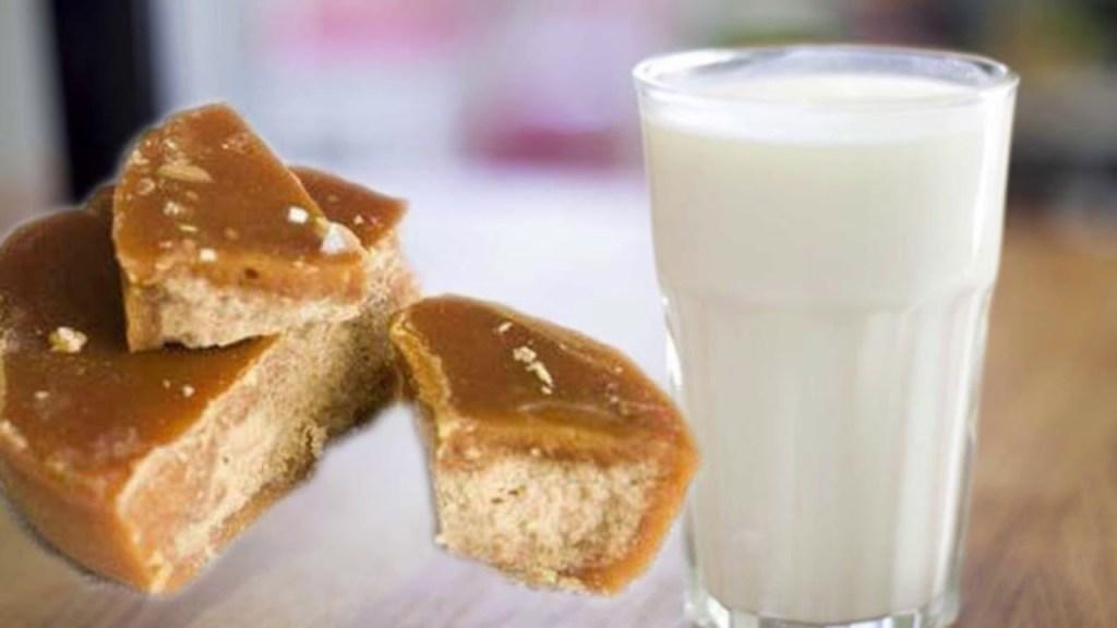 25-dino-mein-गुड-और-दूध-se-body-banaye (2)