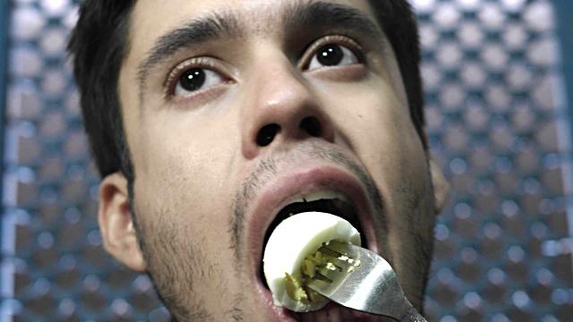 Boiled egg eating ubla anda benefits and disadvantages (2)