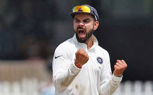 india-can-still-win-in-test-match-many-records-can-break-england-vs-india-test-series