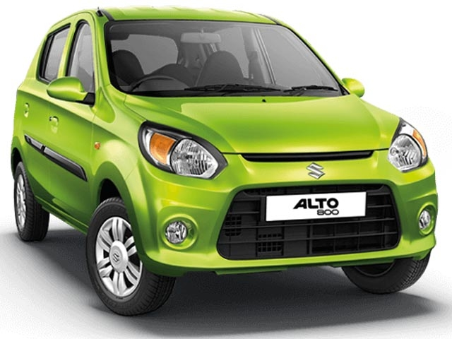 The Best 5 Affordable Cars of the Car's Dreamer in India (3)