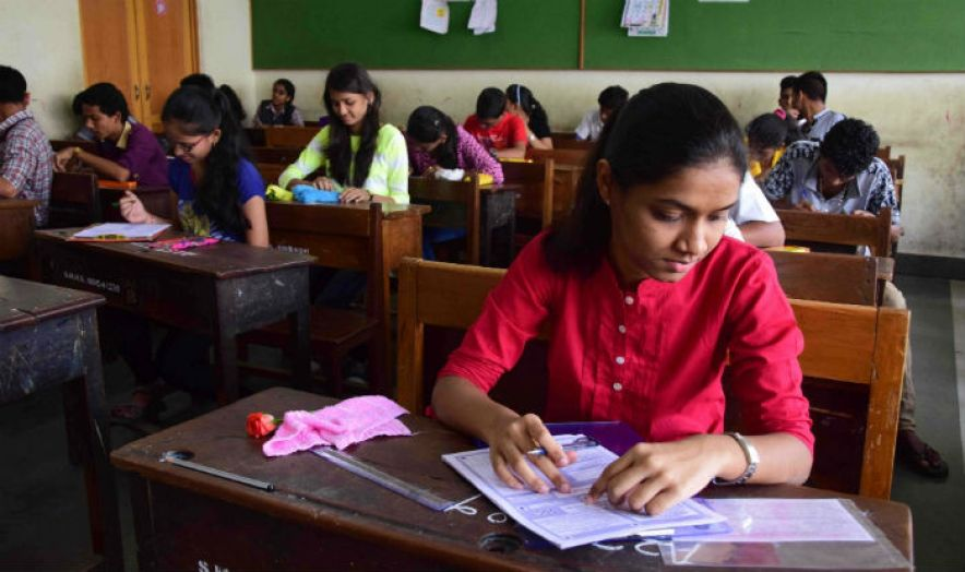 a-big-news-about-the-railway-group-d-exam