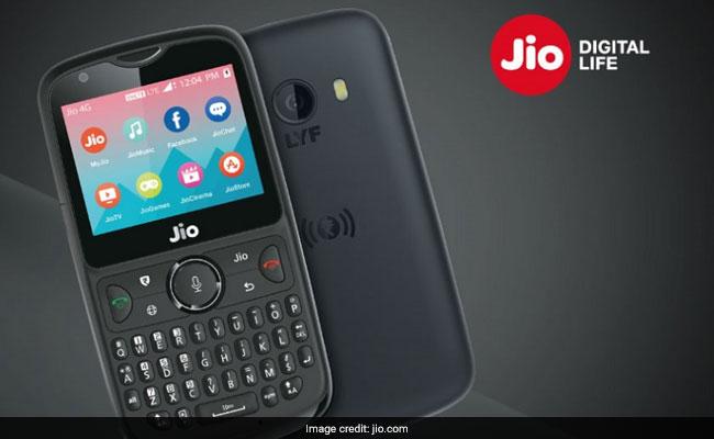 jio-phone-2-flash-sale-will-start-on-12-septmber-on-jio-com (2)