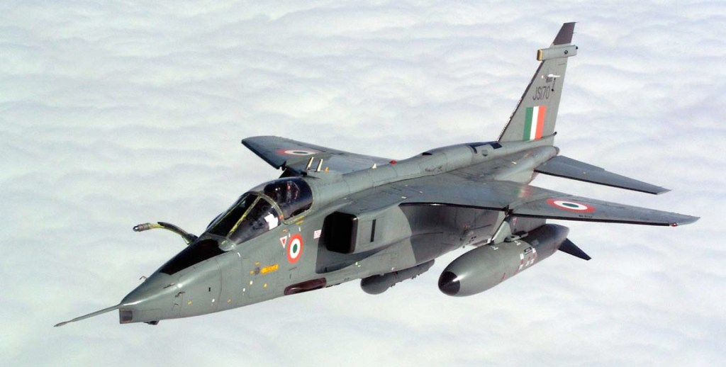 Indian Air Force Day Oct. 8 10 interesting things that you will feel proud (1)