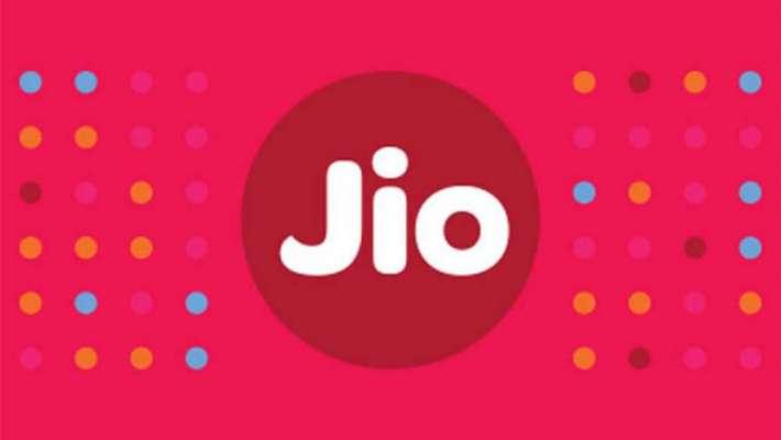 Reliance Jio prepaid plan 1699 diwali offer (1)