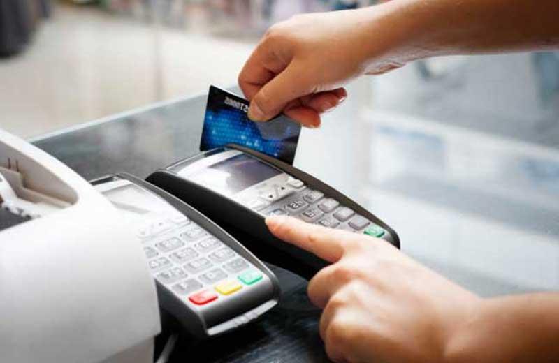 Online Fraud Shopping