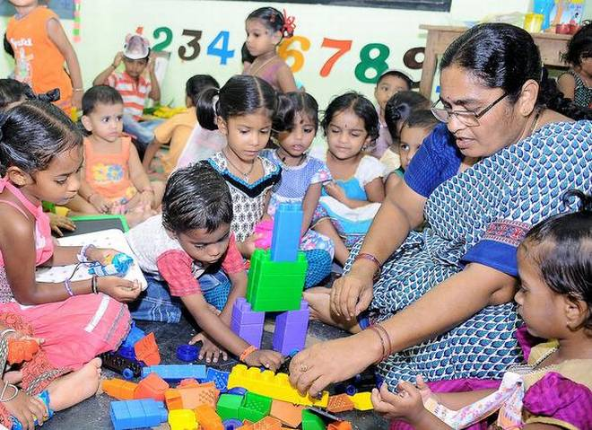 anganwadi recruitment 2018 (2)