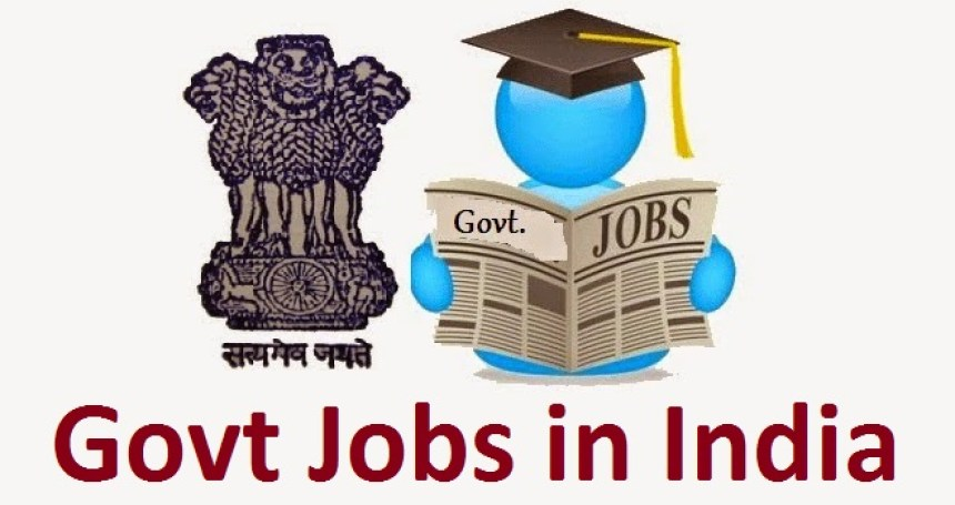 govt-jobs-latest-notifications