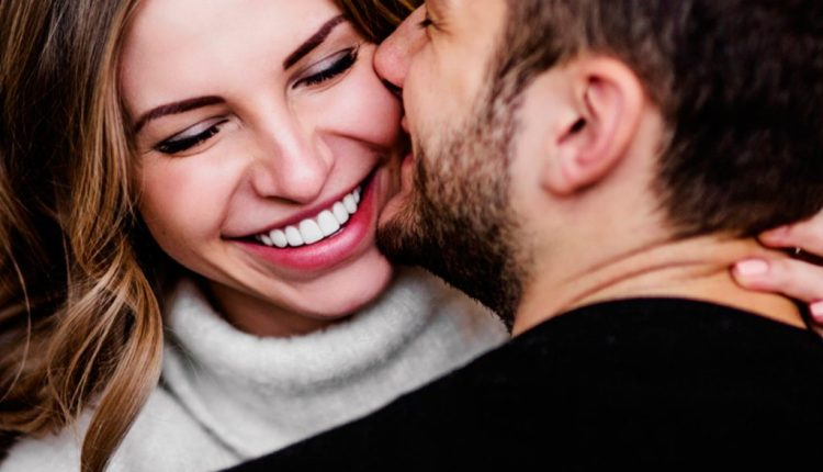 husband not make relationship in these days (1)