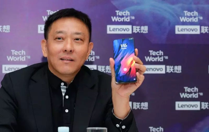lenovo-z5pro-launch-in-1st-october-2018-in-china-national-day (1)