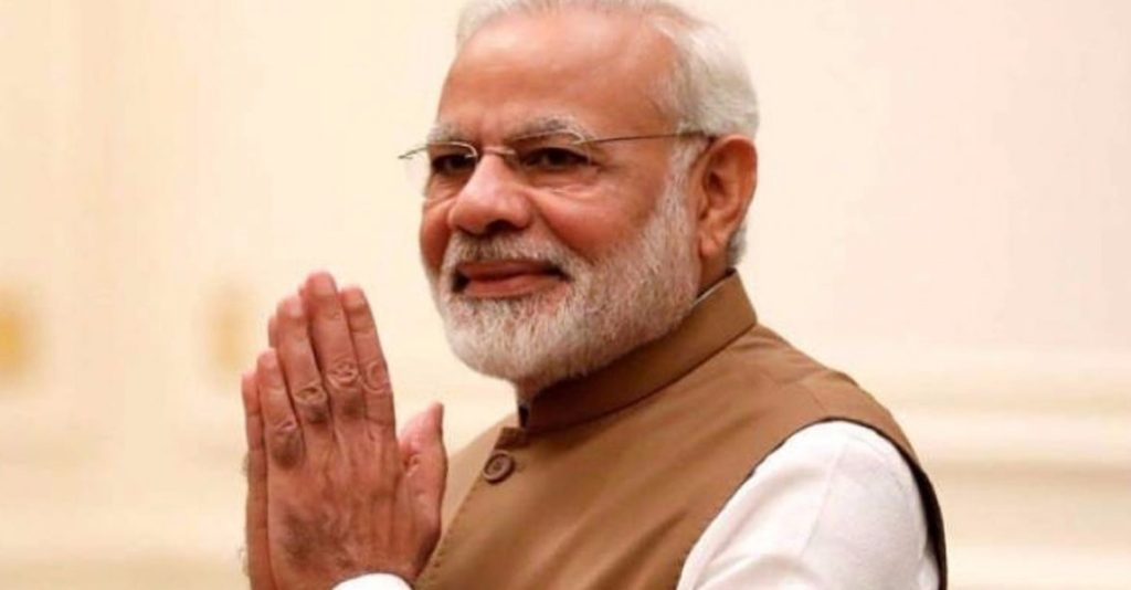 prime-minister-modi-made-the-champions-of-earth-the-united-nations-chief-honored-him-in-india (1)