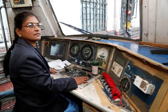 railway-assistant-loco-pilot-and-technician-examination-result-likely-to-be-declared-by-october-10