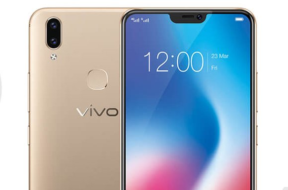 the-companys-vivo-v9-costs-a-huge-loss-of-5000-the-user-is-happy