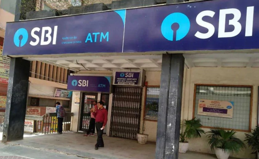 SBI launches a new scheme- new account will continue to get full pension