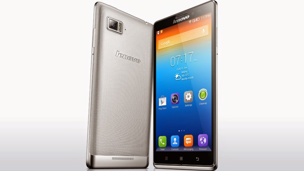 lenovo-launches-z-series-and-k-series-smartphones-specifications-leaked-in-china11