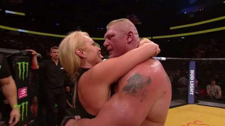 WWE News in Hindi