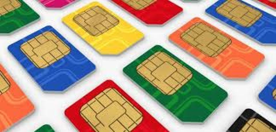 these changes in the sim buying process in india court order release