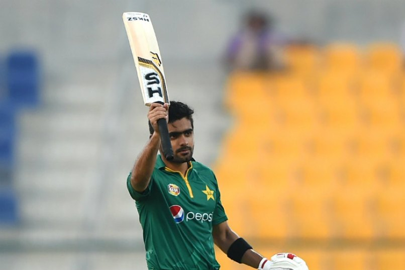 These five batsmen can leave behind in the ICC ODI rankings.