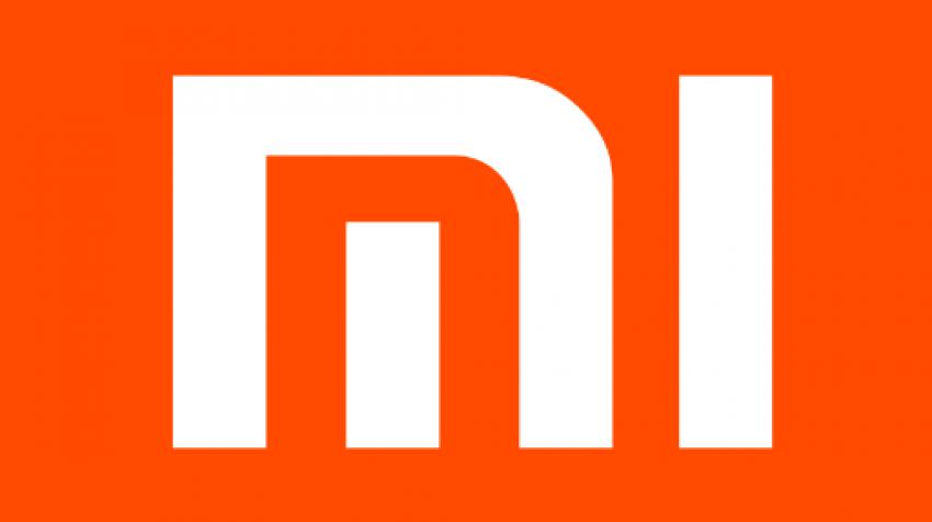 Mint Browser MI Phone