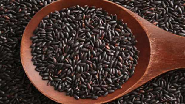 consumption-of-Black-Rice-thing-will-not-last-for-70-years-sabkuchgyan