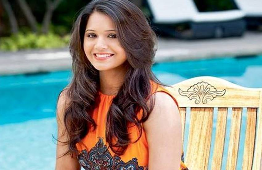 who-is-cricketer-dinesh-karthik-wife-in-hindi