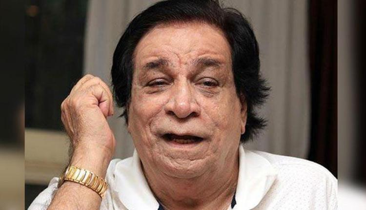 kader-khan-expires-at-the-age-of-81