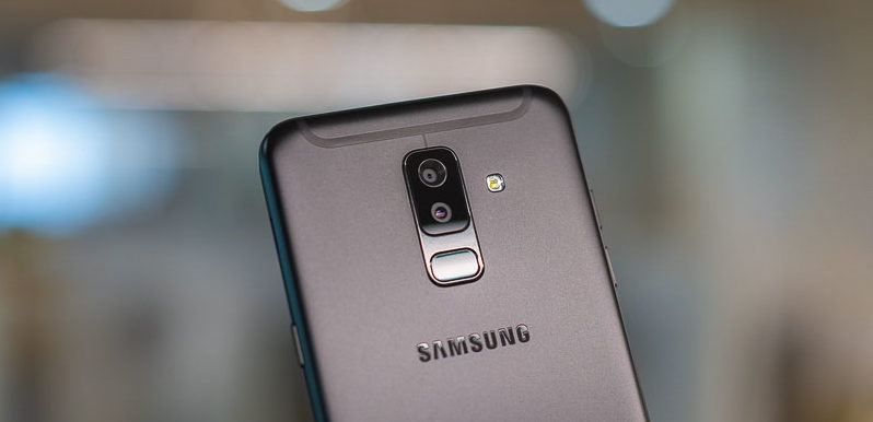 Samsung Galaxy M20 LEAK