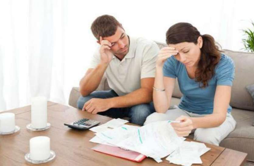 The biggest obstacle in coming home money is these 3 things