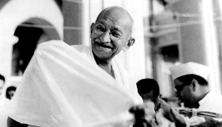 These 5 mistakes made by Mahatma Gandhi, due to which the loss is still taking place in India