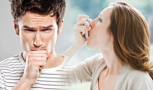 asthma Ayurveda Treatment