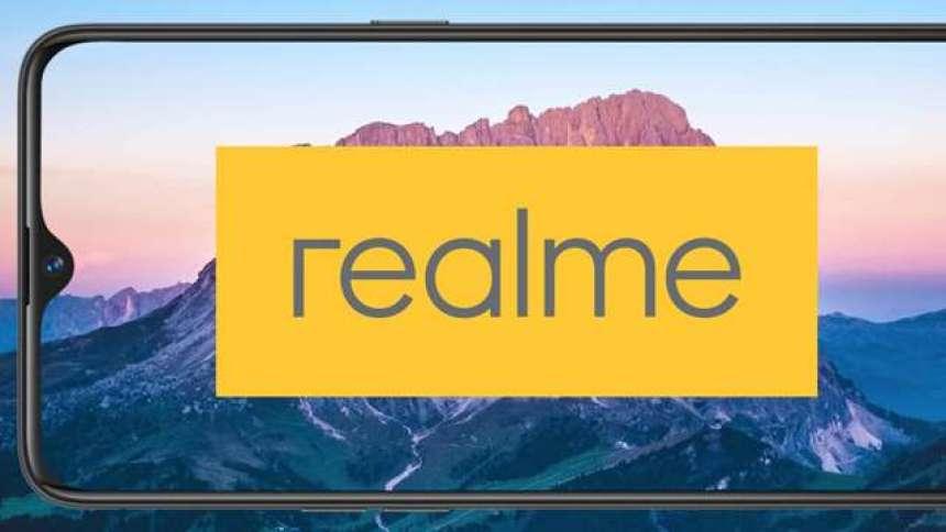 realme a1 feature