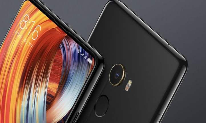 MI's ₹ 25,999 worth of smartphones are available online only ₹ 5,999, how to know